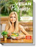 Vegan Paradise