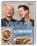 Vegane Ernährung für Einsteiger