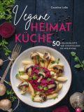 Vegane Heimatküche