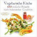 Vegetarische Küche