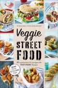 Veggie Streetfood