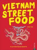 Vietnam Streetfood