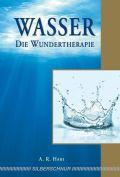 Wasser – Die Wundertherapie