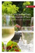 Weiberwirtschaften Rheinland-Pfalz