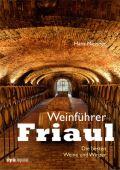 Weinführer Friaul
