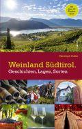 Weinland Südtirol.