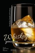 Whiskey genießen