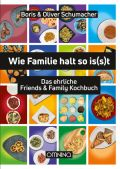 Wie Familie halt so isst