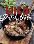 Wild im Dutch Oven