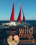 wild things - die outdoorküche 4