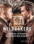 Wildbakers