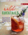 Wilde Cocktails