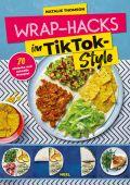 Wrap-Hacks im TikTok-Style