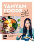 Yamyamfoods – Einfach asiatisch kochen