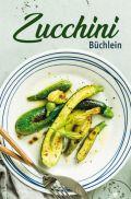 Zucchini-Büchlein