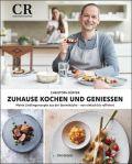 Zuhause kochen und genießen