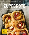 Zupfbrote